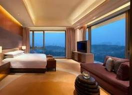 ハイアット リージェンシー グイヤン ホテル 写真