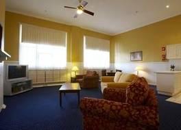 Ramada Resort by Wyndham Ballarat 写真