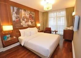 ネオリオン ホテル 写真
