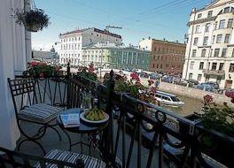 プシュカ イン ホテル 写真