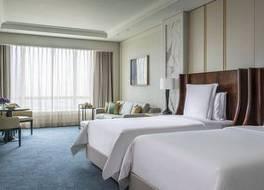 フォーシーズンズ ホテル マカオ 写真