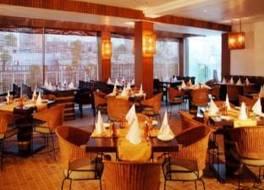 ホテル パレス ハイツ 写真