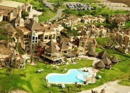 Labranda Coral Beach Resort 写真
