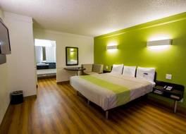 Motel 6 Austin Midtown 写真