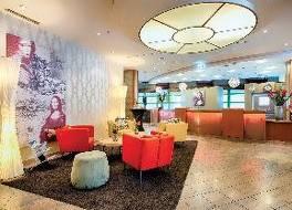 レオナルド ホテル マンハイム シティ センター 写真