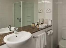 コプソーン ホテル & リゾート レイクフロン ト クイーンズタウン 写真