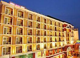 インティメイト ホテル