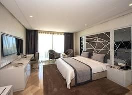 Suite Hotel Casa Diamond 写真