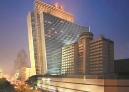 長沙のホテル