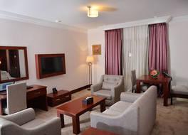 Grand Pela Hotel & Suites 写真