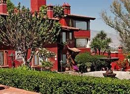 Villa San Jose Hotel & Suites 写真