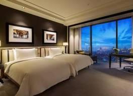 ヒルトン イスタンブール ボモンティ ホテル&カンファレンス センター 写真