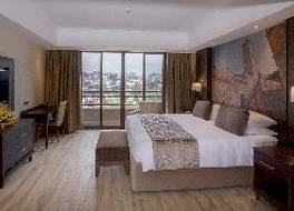 メスティル ホテル&レジデンシズ 写真