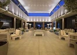 カポ ベイ ホテル 写真