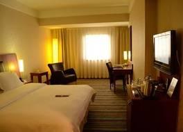 アネモン エスキセヒール ホテル 写真