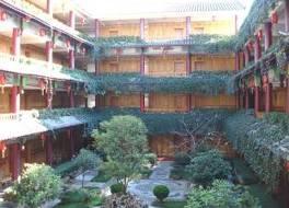 ゴールデン スプリング ホテル