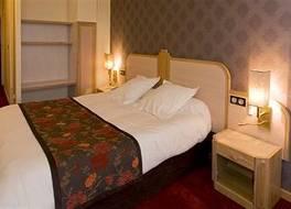 ホテル ル ルレ デュ ロイ 写真