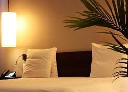 ルーブル ホテル&スパ 写真