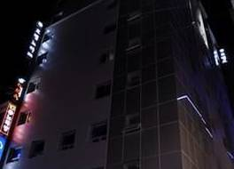ホテル ノア 写真