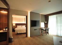 ホテル インター - バーゴ 写真