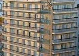 エービーシー ホテル