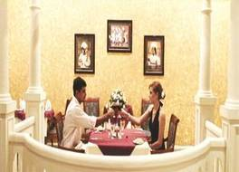 Hotel Globales Camino Real Managua 写真