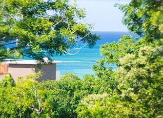 Grand Roatan Caribbean Resort 写真