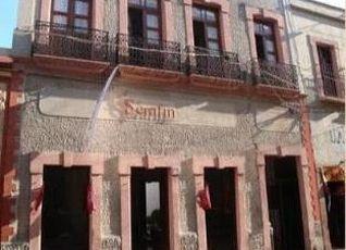 El Serafin Hotel Boutique 写真