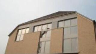 アパートメント ビジネス フラッツ ブリュッセル エアポート