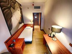 アポロ ホテル ユトレヒト シティ センター
