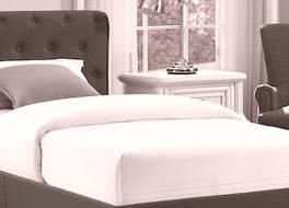 スイス インターナショナル ホテル サロワール ポカラ 写真