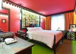 ホテル ヴィラ デリスル 写真