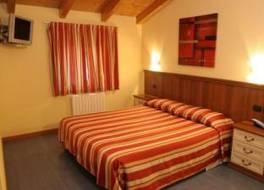 Hotel Bernina 写真