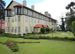 グランド ホテル