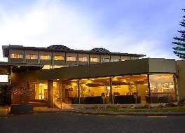レイク プラザ ホテル