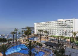 The Ibiza Twiins 写真