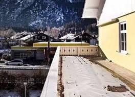 Hotel Garni Ammergauer Hof 写真