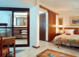 Le Saint Alexis **** Hotel & Spa 写真
