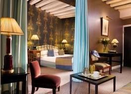 ホテル レジデンス デ ザール