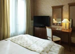 Grand Hotel Toplice - Sava Hotels & Resorts 写真
