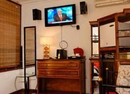 ホテル バラハス 写真