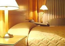 チュート プラザ ホテル 写真