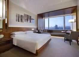 ハイアット リージェンシー長春 (〓春〓悦酒店) 写真