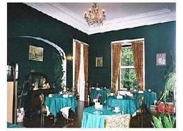グレンドルイド ハウス 写真