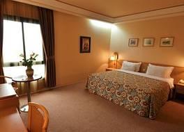 Hotel Wassim 写真