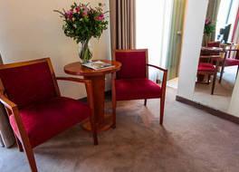 Astoria Hotel Antwerp 写真