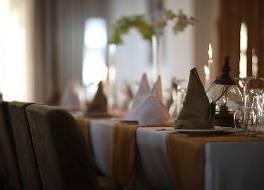 ザ スイス ホテル フリータウン 写真