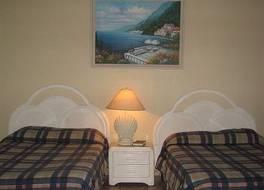 Silver Seas Hotel 写真