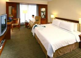ムティアラ ホテル 写真