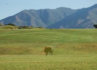 Finca Cortesin Hotel Golf & Spa 写真